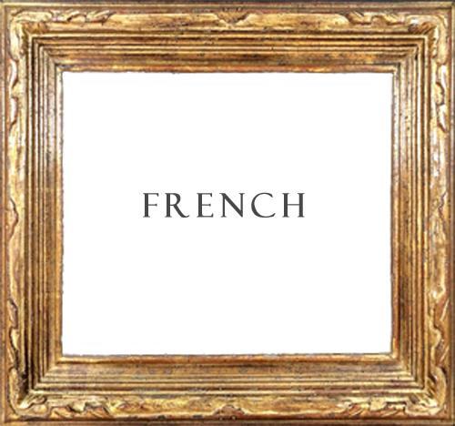 FRENCH S.jpg