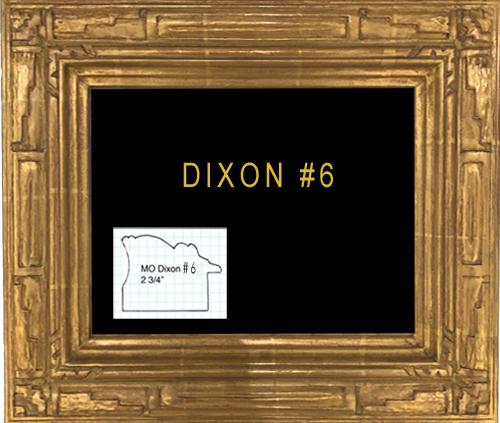 MO Dixon #6.jpg