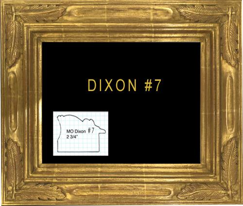 MO Dixon #7.jpg