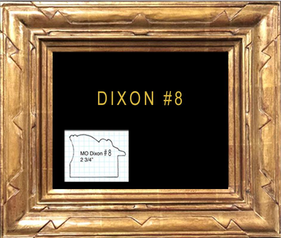 MO Dixon #8L.jpg