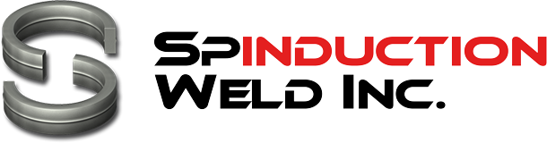 Spinduction Weld Inc