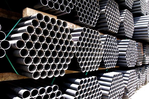 pipe-stacks.jpg