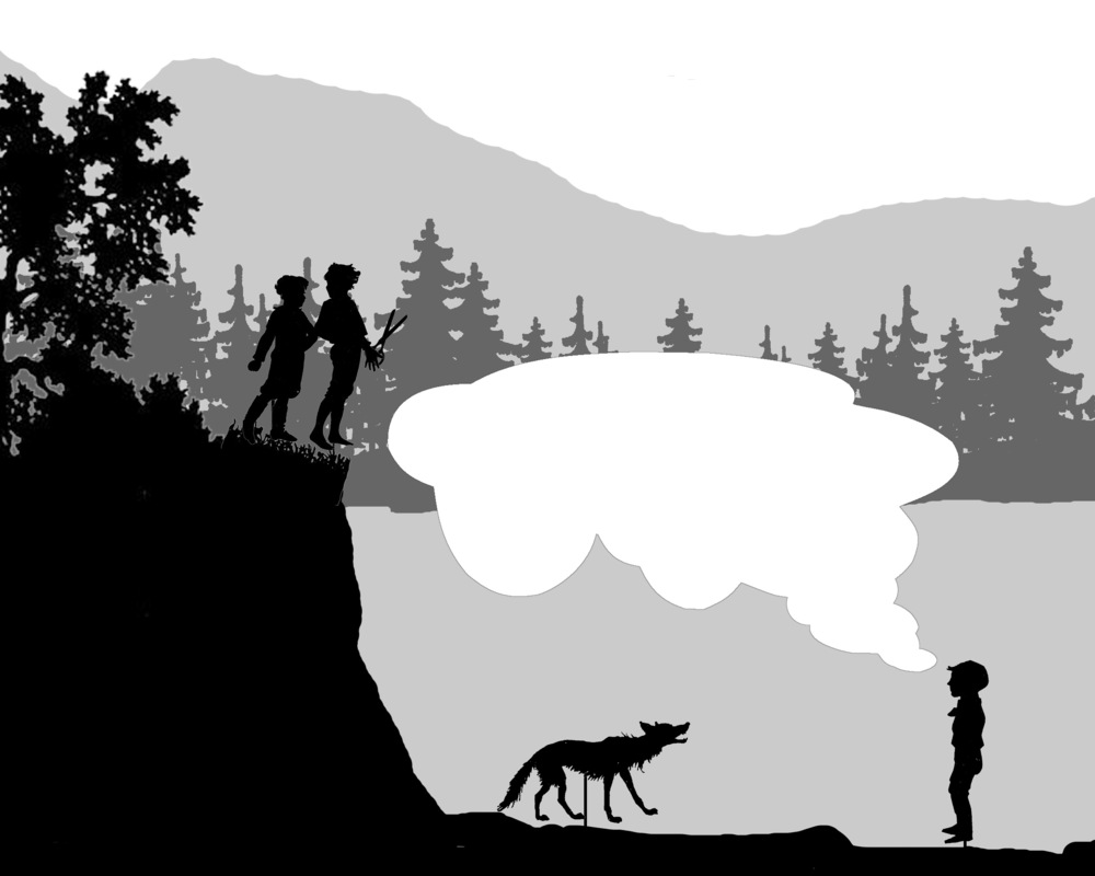 first wolf.jpg
