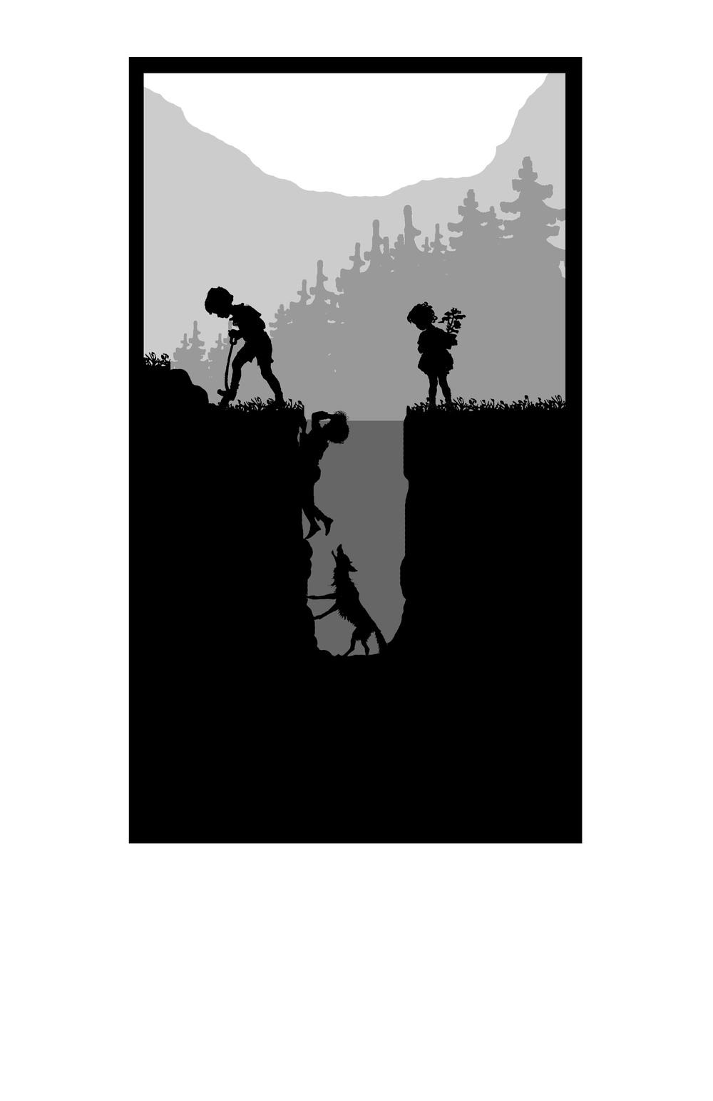 finish panel  3.jpg