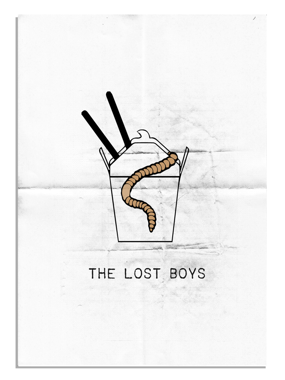 lost-boys.jpg