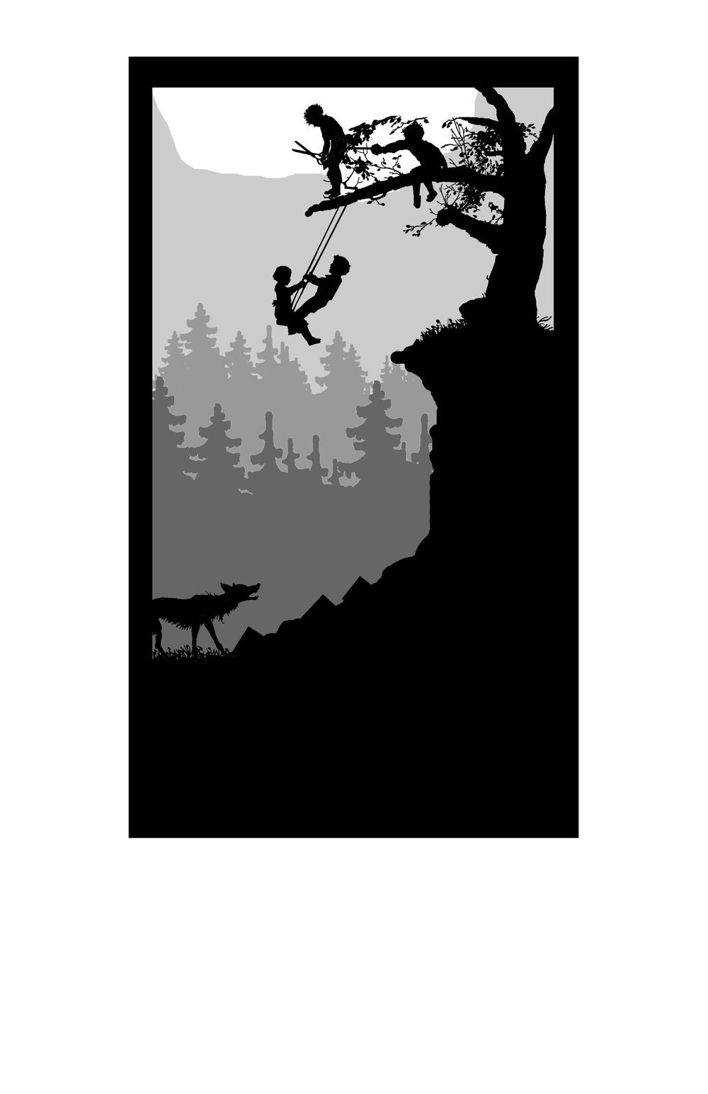 finish panel  2.jpg