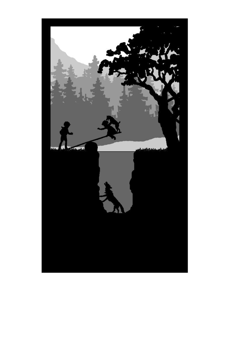 finish panel  1.jpg