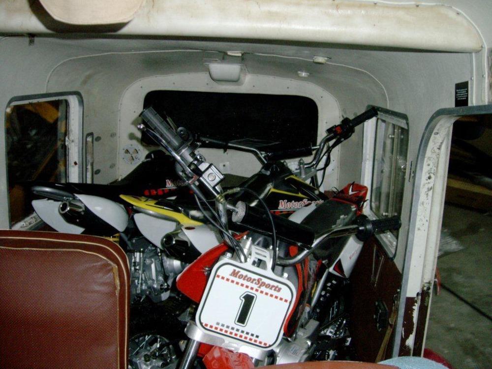 jan202008 012.jpg