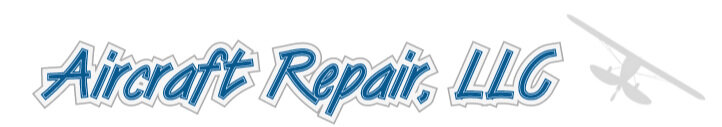 Aircraft Repair, LLC