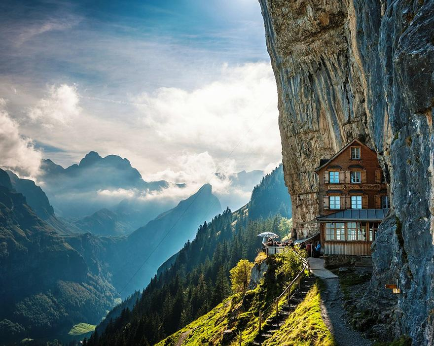 amazing-hotels-33.jpg