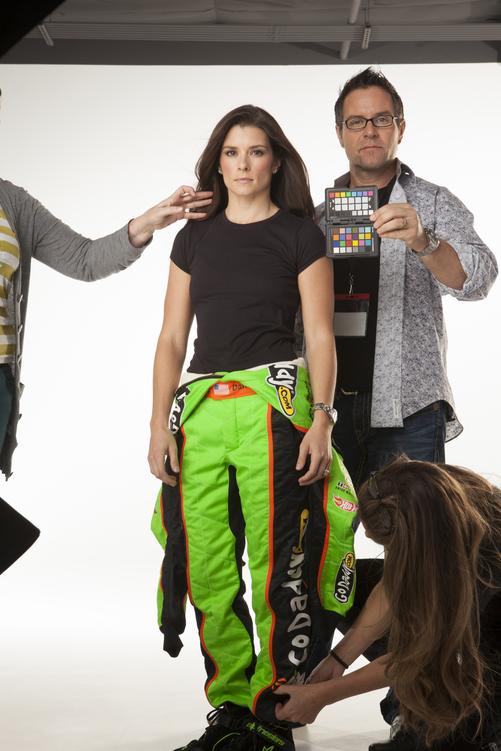 Rusing_GoDaddy Fire Suit2 0987 copy.jpg