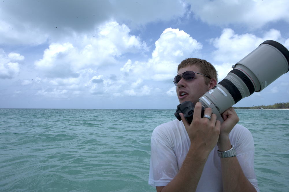 Production_Stills-Bimini-0047.jpg