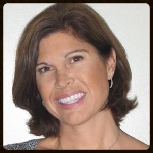 Meri Faria Vice President Meri@dixonabrasives.com