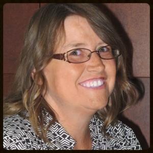 Tina White  Office Manager  Tina@dixonabrasives.com