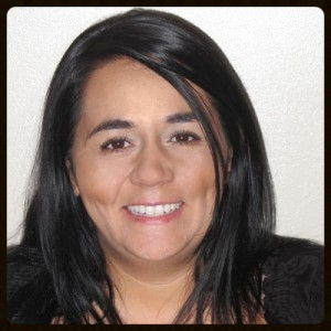 Monica Espinoza Warehouse Manager Monica@dixonabrasives.com