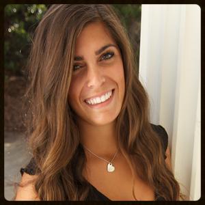 Hannah Faria Media Manager Hannah@dixonabrasives.com