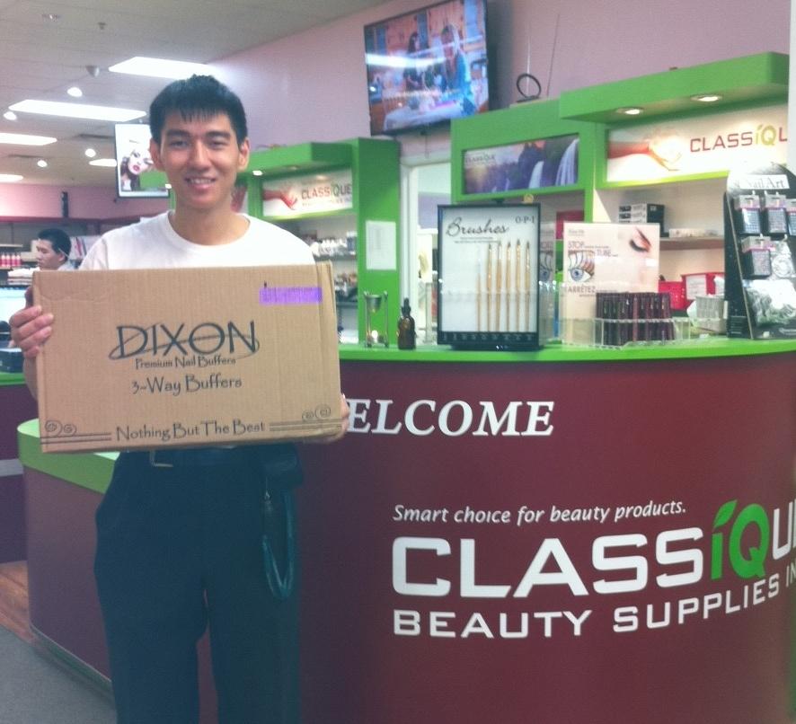 Classique Beauty Supplies.JPG