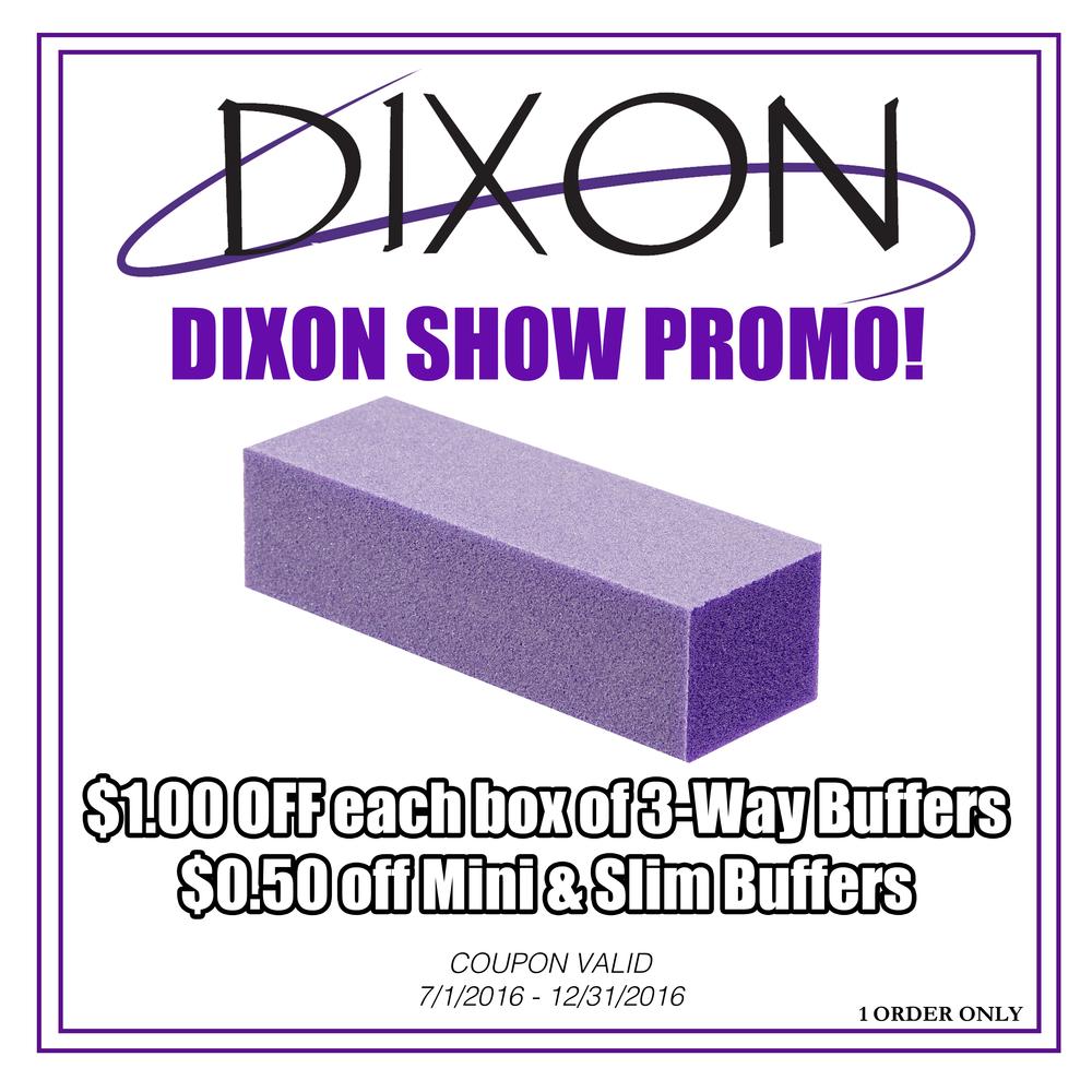 DIXON 2016 PROMO.png