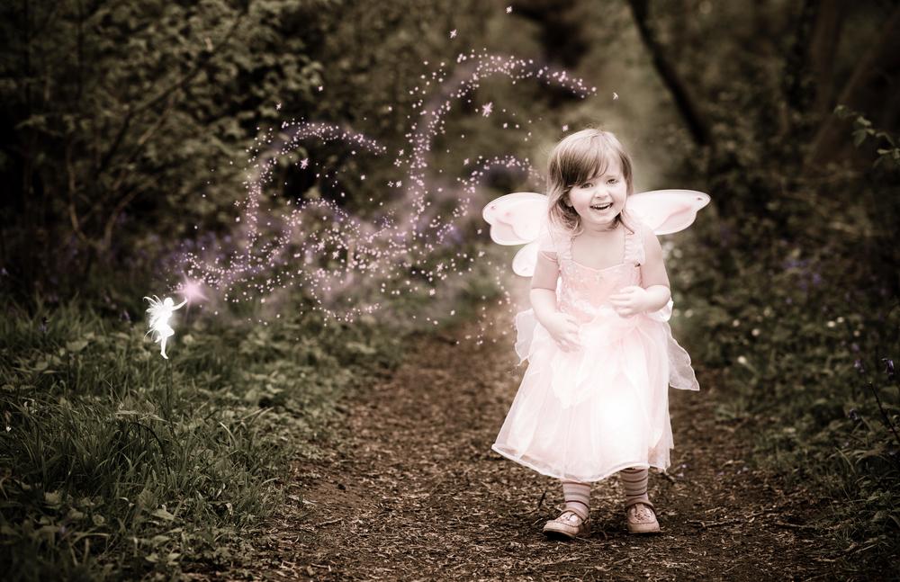 DSC_4099 fairy sprinkle.jpg
