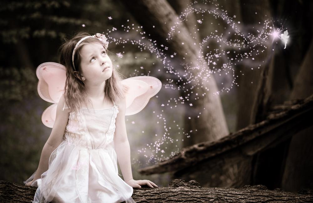 DSC_4138 fairy kiss.jpg