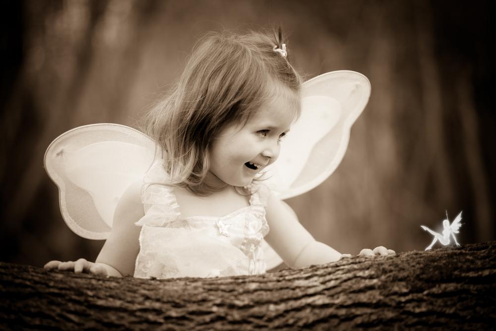 DSC_4214 fairy.jpg