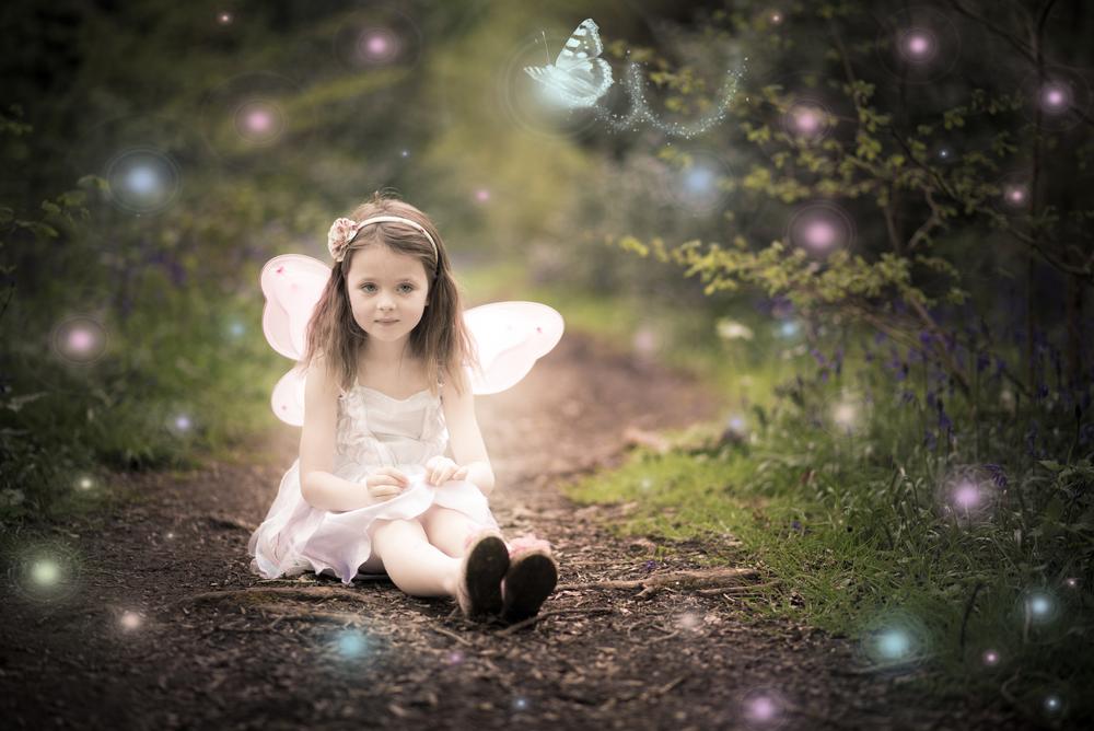 DSC_4219 fairy orbs.jpg