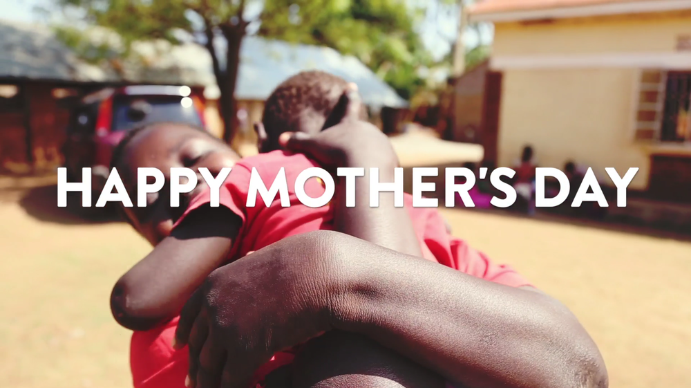|| 31 Bits || Mothers Day- 2014
