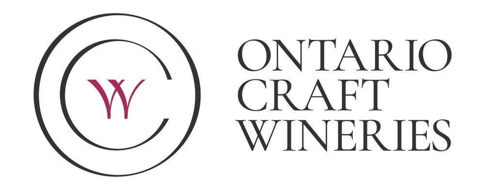 OCW logo - Oct 2018.jpg