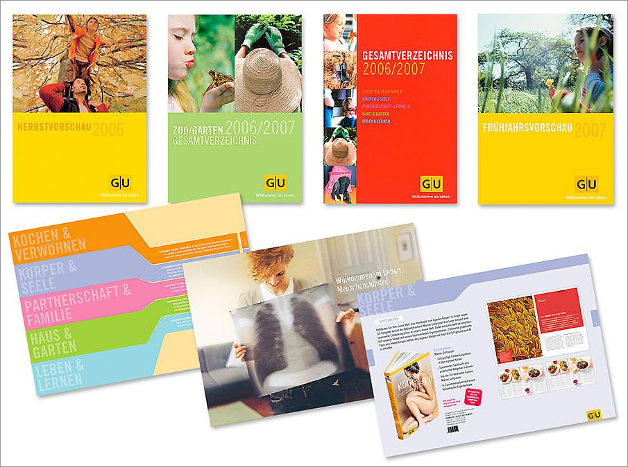 graefe_und_unzer_kataloge.jpg