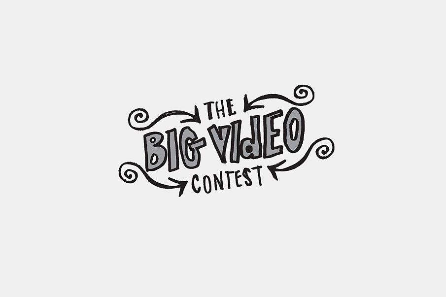 BigFM Germany's The Big Video Contest