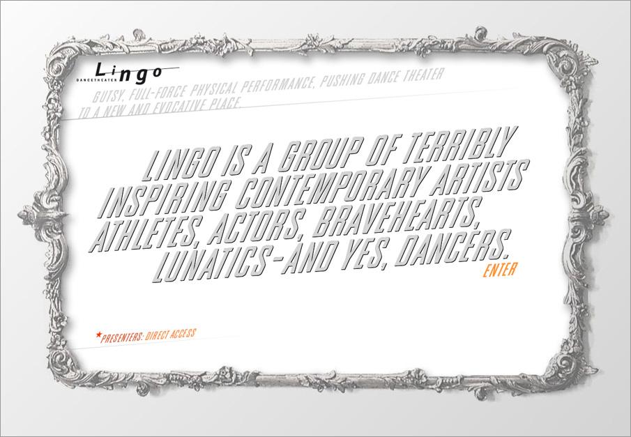 lingo_site_01.jpg