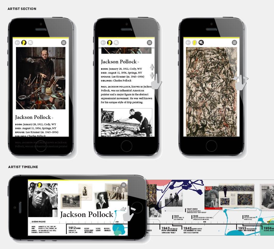 masa_museum_app_05.jpg