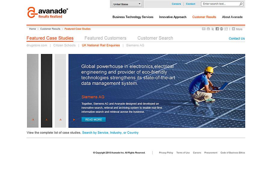avanade.com_06.jpg