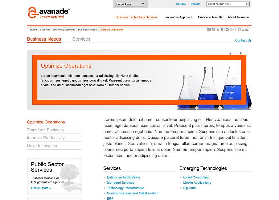 avanade.com_07.jpg