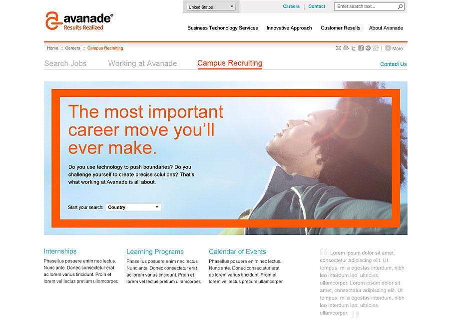 avanade.com_08.jpg