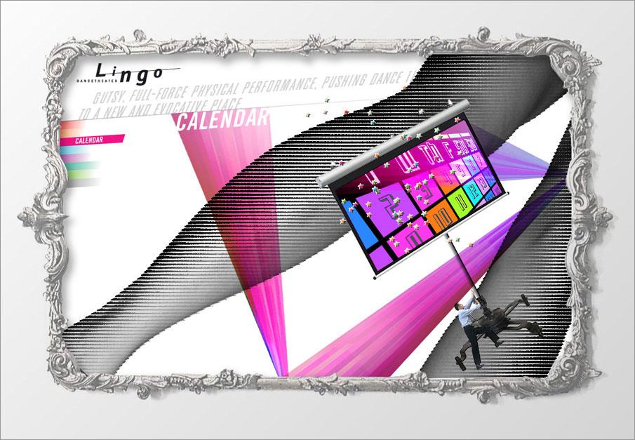 lingo_site_06.jpg