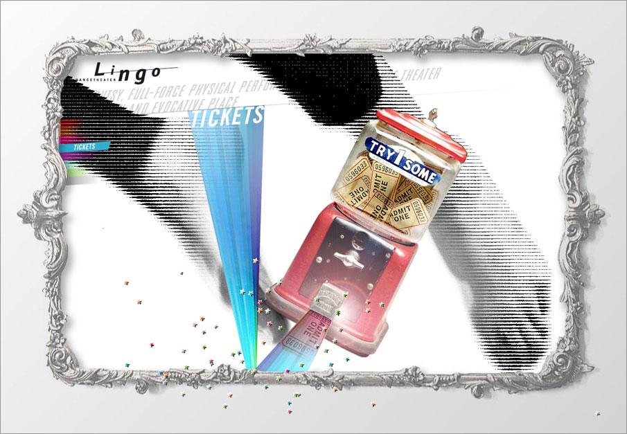 lingo_site_07.jpg