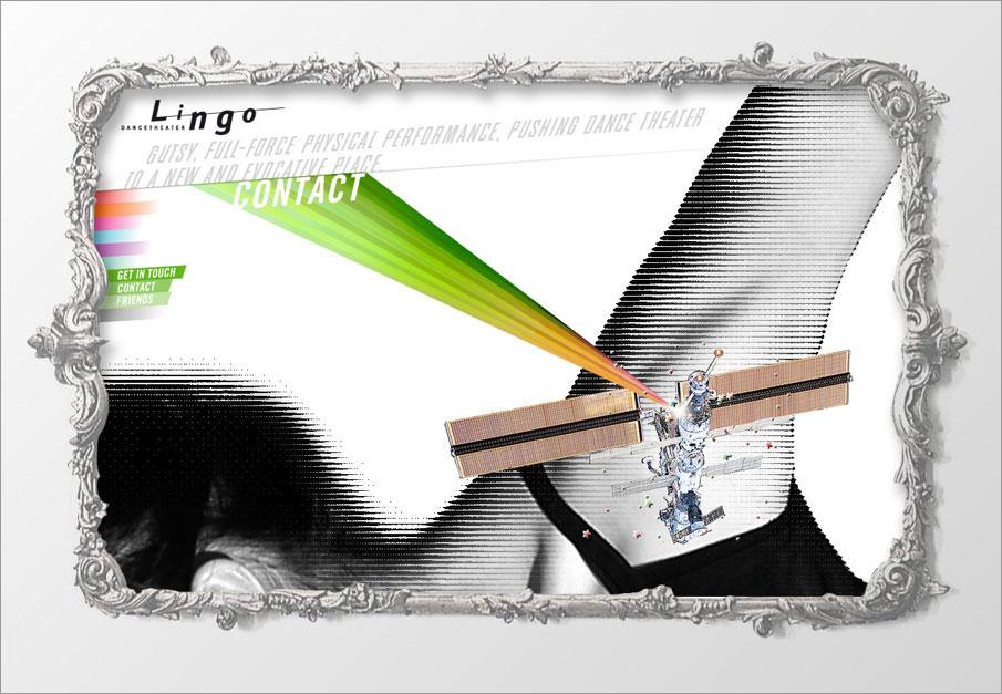 lingo_site_09.jpg