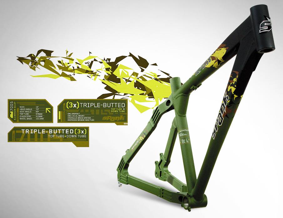 spank_bike_design.jpg