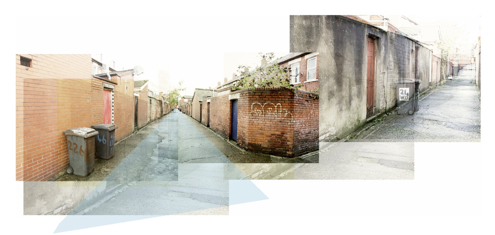 backalleys.7%22.jpg