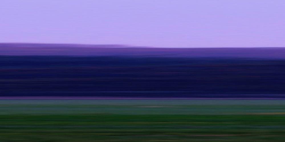 20x10_7989.jpg