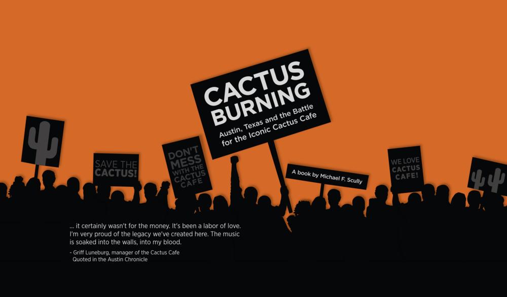 cactusBurning_homepage_image_004_SA.png