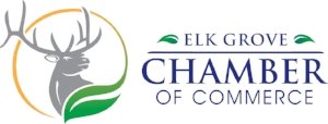 Elk Grove Chamber of Commerce _Logo_.jpg