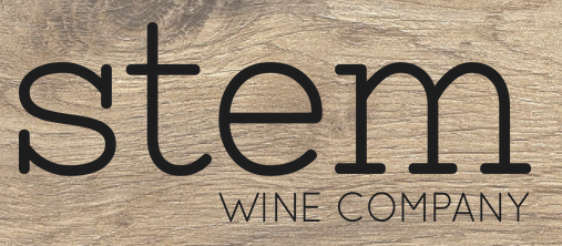 Stem Wine Company Logo