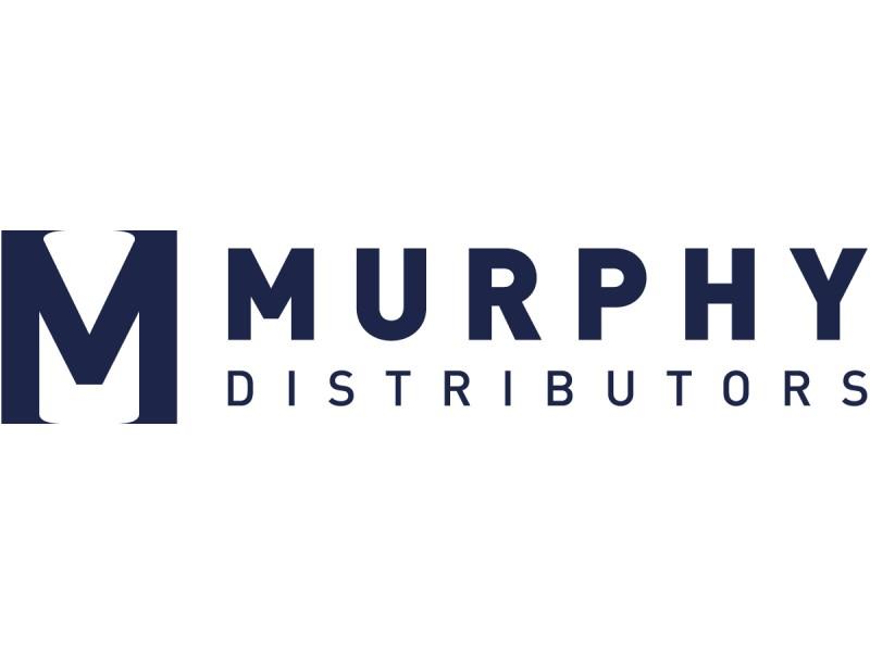 Murphy Distributors Logo
