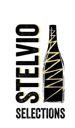 Stelvio Selections Logo