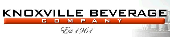 Knoxille Beverage Logo