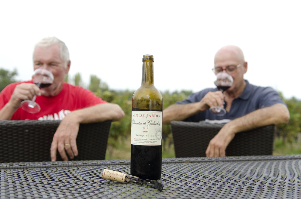 vin de jardin.jpg