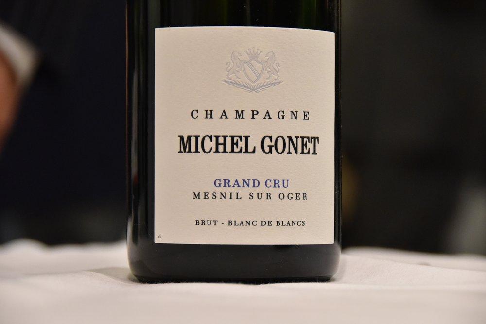 Champagne Michel Gonet.jpg