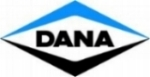 DANA diamond logo full color (2016 for 2017) [Converted].jpg